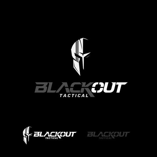 Blackout Tactical
