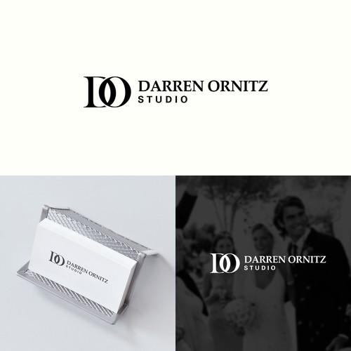 Darren Ornitz Studios Logo