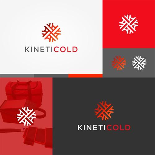Kineticold