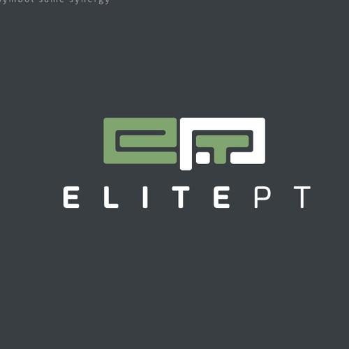 ElitePT