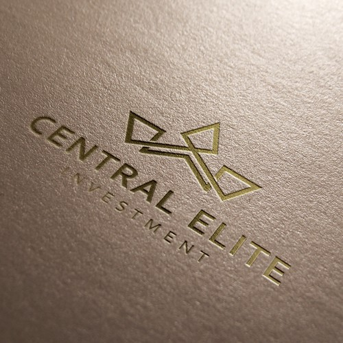 Central Elite Investment and Commercial Development Corporation