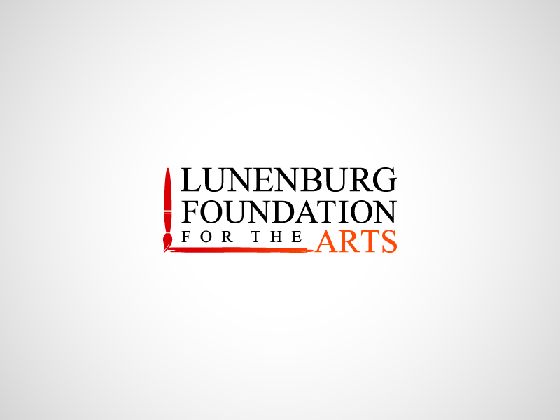 Combine the arts, a successful disabled artist and the UNESCO Town of Lunenburg
