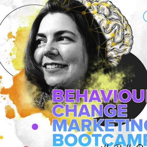 Behaviour Change podcast cover