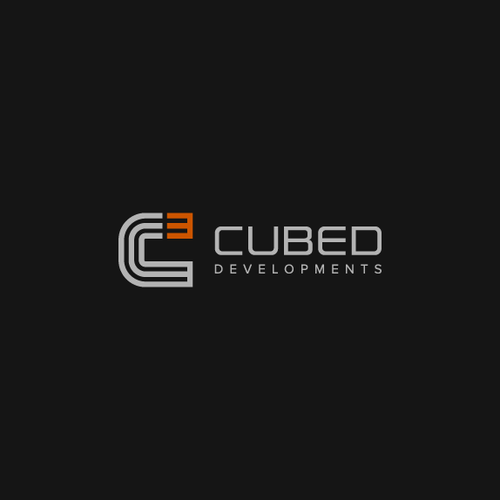simple logo design