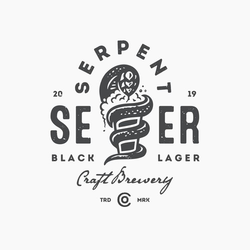 Serpent Seer