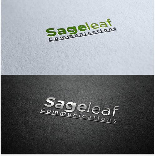 leave sage