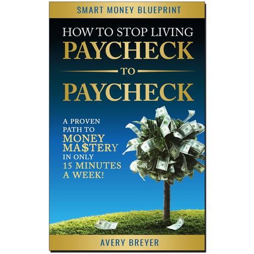 Paychek to Paychek