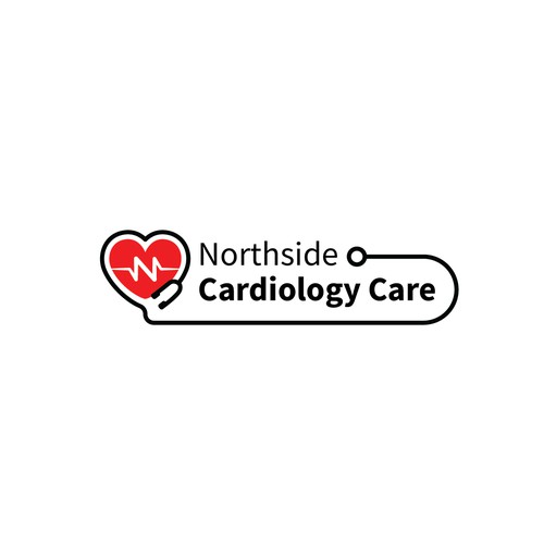 Logo Submit for Northside Cardiology Care