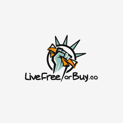 Live Free or Buy