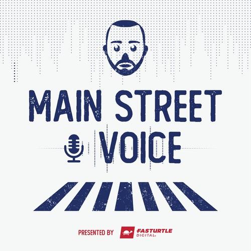 Main Street Voice Podcast