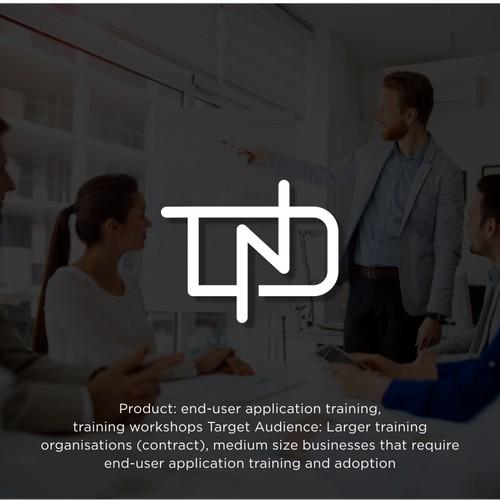 TND Logo