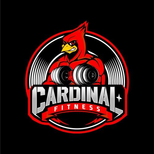 Cardinal Fitness