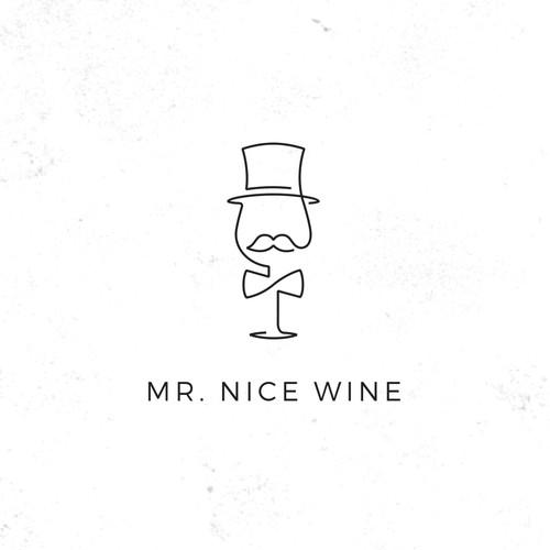 World Class wine selling company logo