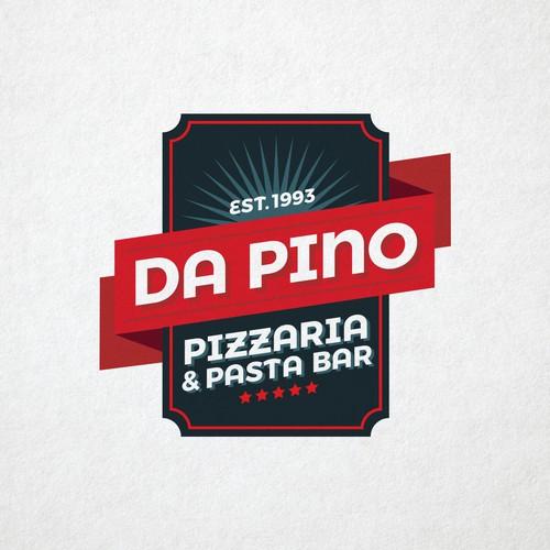 Da Pino Pizzaria