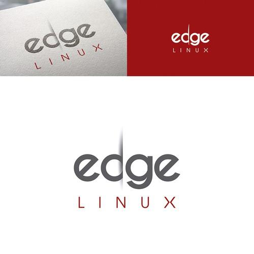 edgeLinux