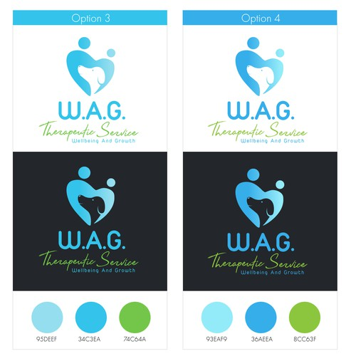 W.A.G Therapeutic Service