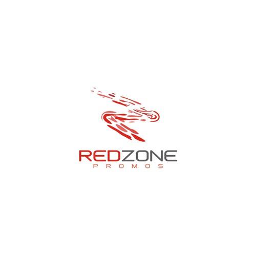 Logo for redzone