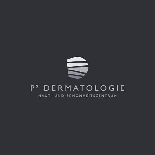 P2 Dermatologie