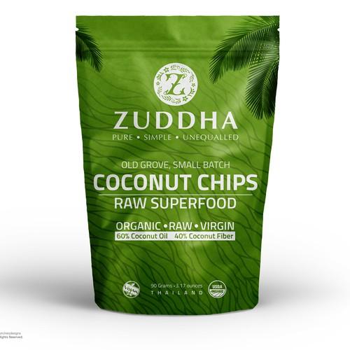 Zuddha
