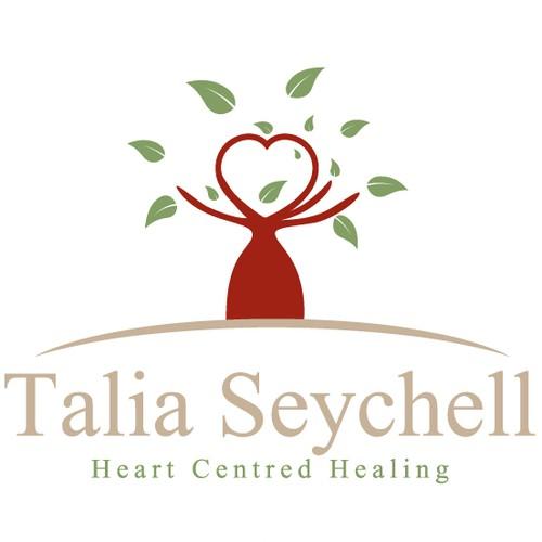 Talia Seychell