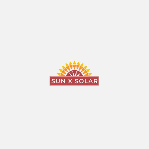 Sun concept