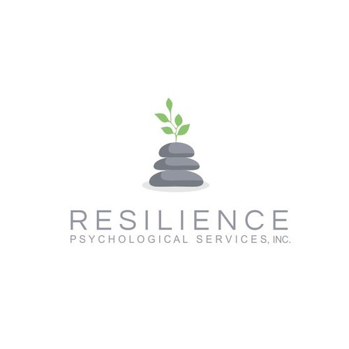 Resilience - Psychological Services Inc