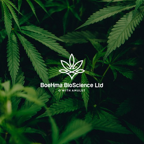 BoeHma BioScience Ltd.