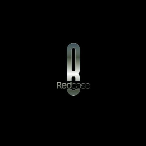 Redbase Logo
