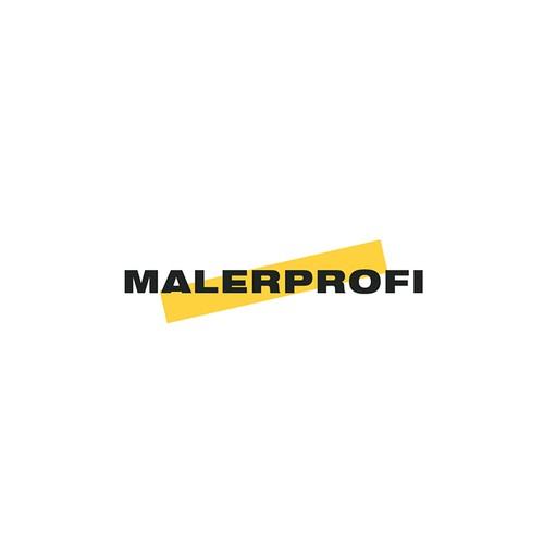 MalerProfi