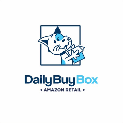 Daily Buy Box design 2