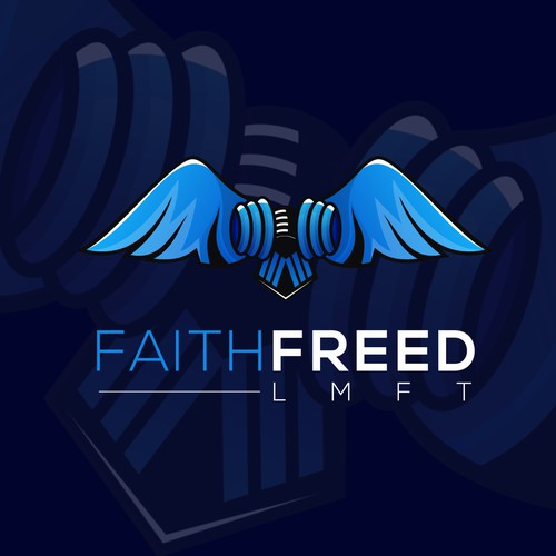 Faith Freed, LMFT