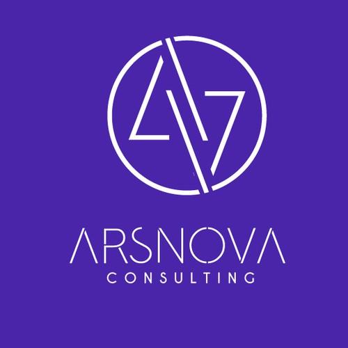 Arsnova
