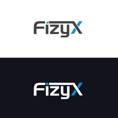 Fizyx
