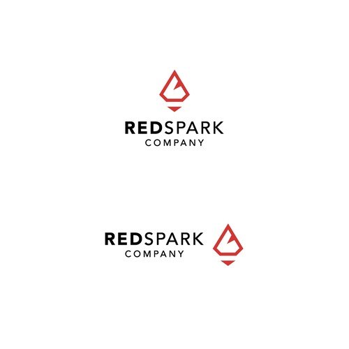Red Spark Company