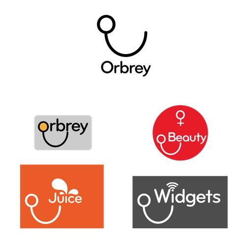 multi inzetbaar logo