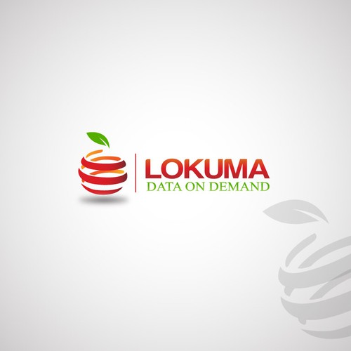 <:: *Lokuma* | Are You up for a Challenge? ::>