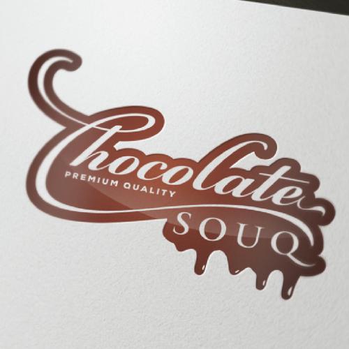 Chocolate Souq