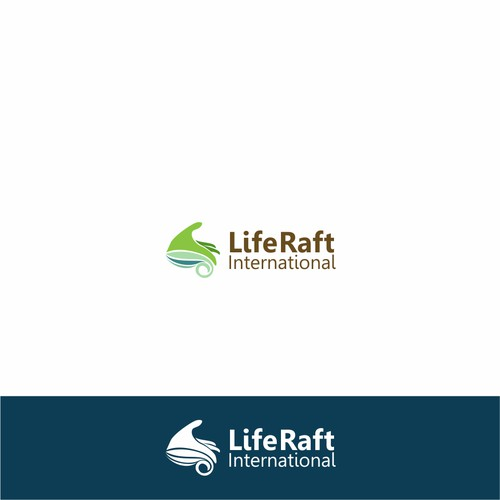 LifeRaft international