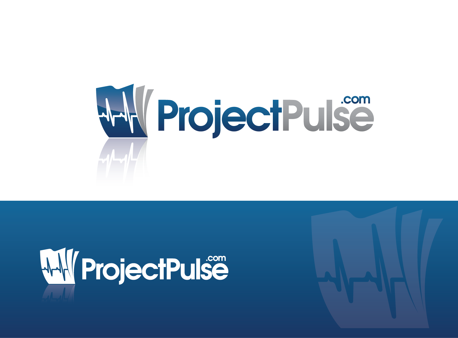 *** Logo for Project Management site ***
