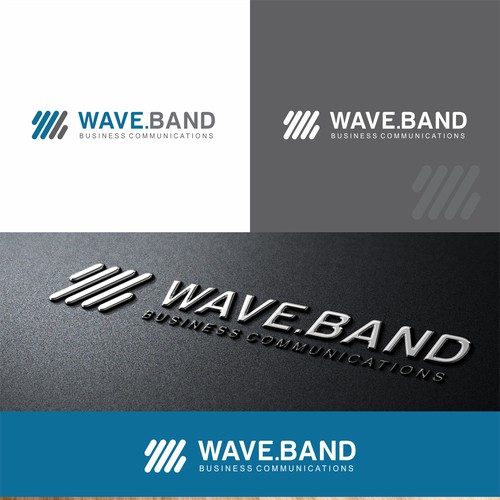 WAVE.BAND