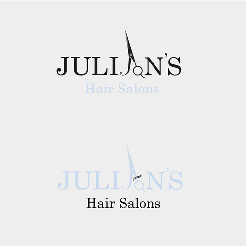 Julian's Hairs Salons