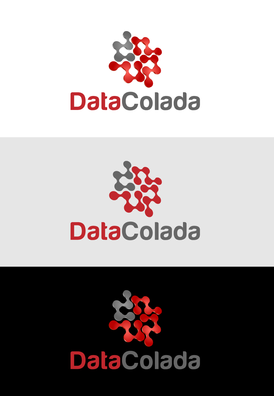 New logo wanted for DataColada