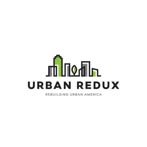 Urban Redux