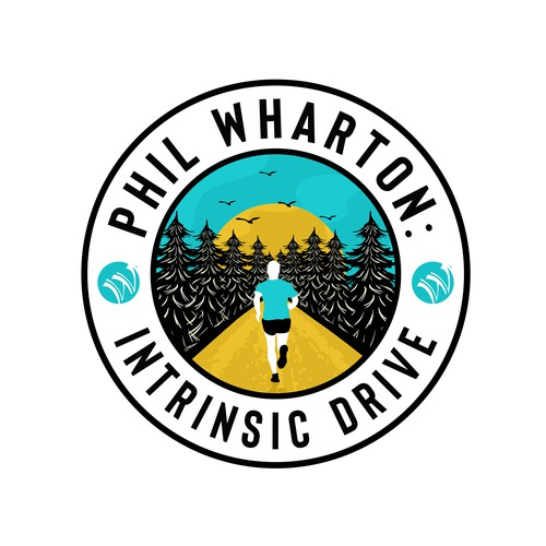 Phil Wharton: Intrinsic Drive