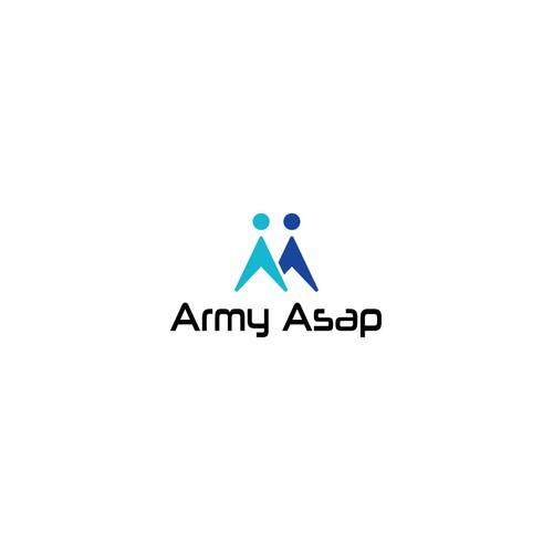 Army Asap