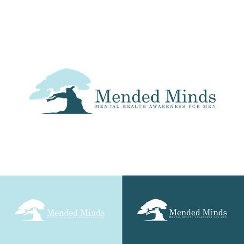 Mended Minds