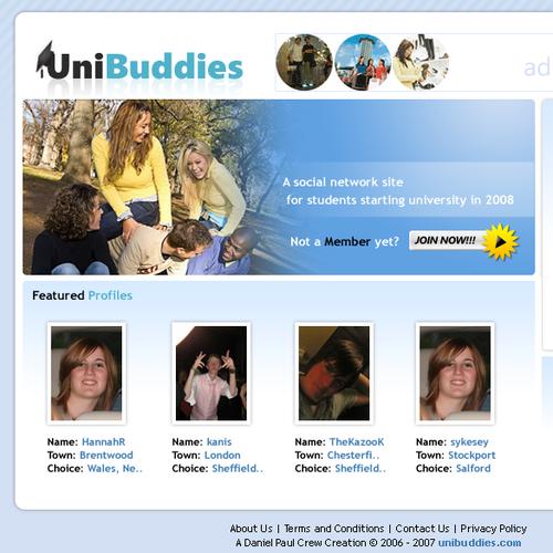www.unibuddies.com