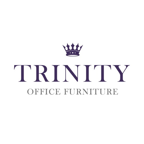 Logo for Furniture Company