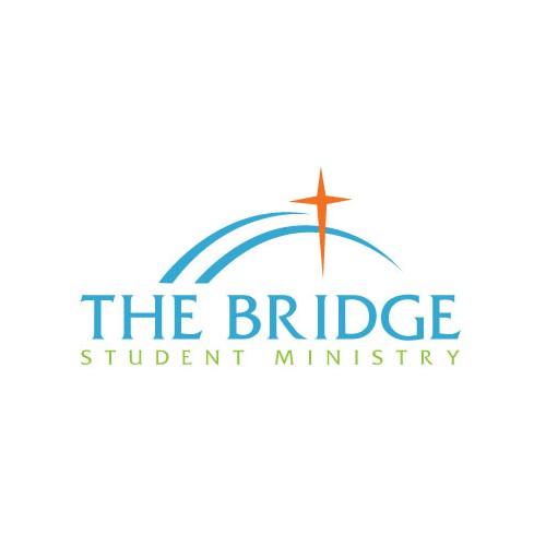 bridge and church