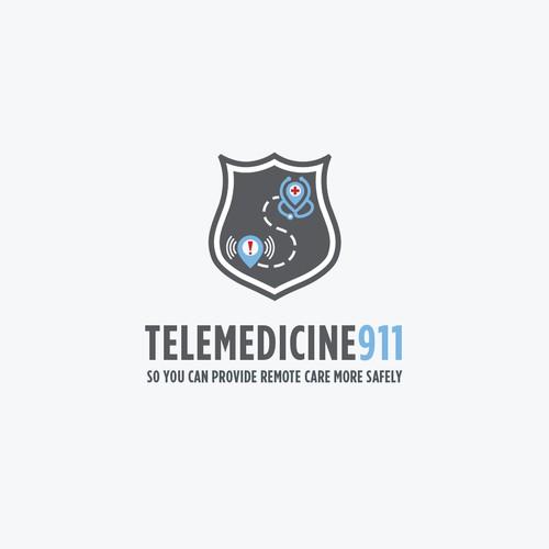 TELEMEDICINE911